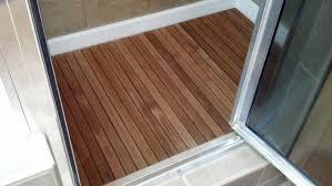 shower bathroom shower floor tile ideas shower ideas easy and