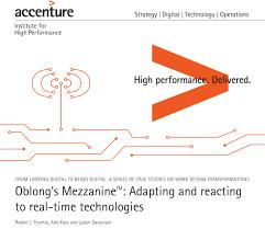 Accenture essai logo De McKinsey au BCG en passant par Deloitte et Accenture pr  paration aux entretiens et