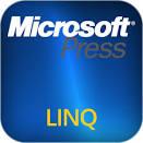 Programming Microsoft® LINQ - iAppFind