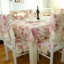Pattern For Dining Room Chair Covers by Dining Chair Dining Chair Loose Covers Uk Dining Room Chair Seat