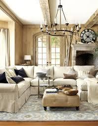 ballards home design home design ideas ballard designs dining chairs ballard designs customer service ballards design