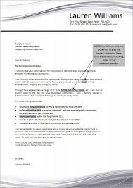 Cover Letter Change Of Company Name   Cover Letter Templates