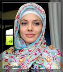Donna Musulmana: Al-Hijab uno stile di vita - Italia - News ... bladibella.com