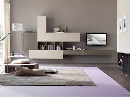 Living Room Furniture Tv Cabinet Articles With Living Room Tv Cabinet Designs Pictures Tag Living