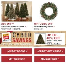 home depot black friday newspaper ad 2017 home depot black friday 2017 sale blacker friday part 5