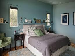 Bedroom Color Schemes OfficialkodCom - Beautiful bedroom color schemes
