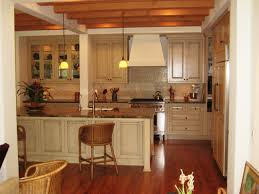 Antiqued Kitchen Cabinets by Antiqued Kitchen Cabinets New Model Of Home Design Ideas Bell