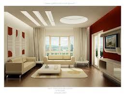 casual living room decorating ideas abwfct com