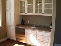 kitchen doors u0026 pretty wood dutch door melanie turner interiors