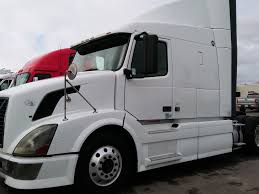 2009 volvo truck volvo trucks for sale in san diego ca