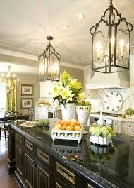 Track Lighting For Kitchens by Lighting Over Kitchen Table U2013 Fitbooster Me