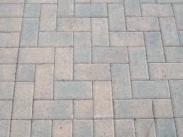 Brick Paver Patterns For Patios by Download Paving Patterns Garden Design
