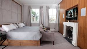 Small Bedroom With Tv Designs Bedroom Small Bedroom Tv Cabinet Small Bedroom Modern New 2017