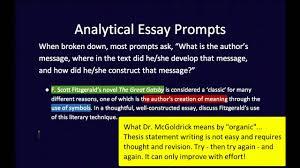 nursing paper help     Format For Application Essay Sample Hihant