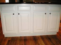 Refinishing Kitchen Cabinets Cabinet Refinishing Kitchen Cabinet Refinishing Summit Cabinet