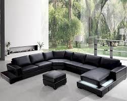 leather sectional sofa recliner living room leather sectional sofas with recliners living rooms