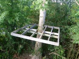 simple tree house plans for kids tree house plans and designs the