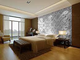 uncategorized wood wall room wood panels on walls interior pvc