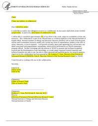 Resume Cover Letter For Freshers Resume Examples Of Online Resumes Sample For Application For