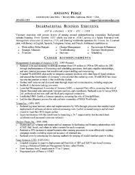 Imagerackus Pleasing Computer Proficiency Resume Sample     Imagerackus Outstanding Computer Proficiency Resume Sample Httpwwwresumecareerinfo With Entrancing Computer Proficiency Resume Sample