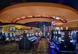 Desert Diamond Casino Buffet by Desert Diamond Casino Tucson Infos And Offers Casinosavenue