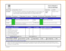 Pdf Resume Builder 100 Cv Maker Resume Fascinating Star Resume 8 Resume
