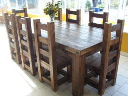 Teak Dining Room Set Buying Tips For Dining Room Tables