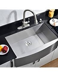 Kitchen Sinks Amazoncom - Kitchen sink images