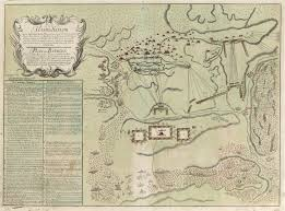 Battle of Stavuchany