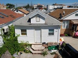 is this the end of the brooklyn bungalow curbed ny