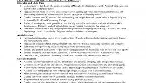 Teacher Resume Cover Letter  Letter Intent Job Resume Art Teacher     Sample Resume Of Teacher In Kindergarten Kindergarten Teacher Resume Sample  Kindergarten Teacher Resume Preschool Teacher Resume
