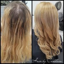 best 25 hair loss ideas on pinterest oil treatment hair hair