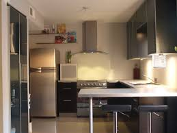 decorating small kitchens home design ideas decor ideas for small very small kitchen decorating ideas small kitchen decorating ideas