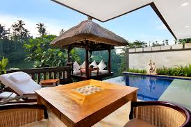 really nice home design pool gazebo house loversiq