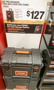 old black friday ads 2017 home depot home depot holiday 2016 tool storage deals