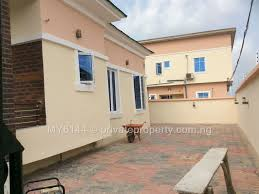 3 bed bungalow for sale in ajah private property