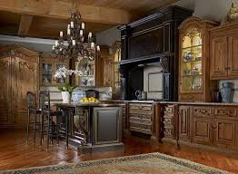 Best Kitchen Designs In The World by 657 Best My Kitchen Images On Pinterest Kitchen Home And