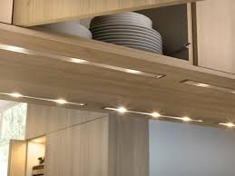 Kitchen Cabinet Lighting Led Kitchen Led Under Cabinet Lighting Cordless Under Cabinet