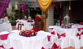 party theme ideas for a 50th birthday decorating of party