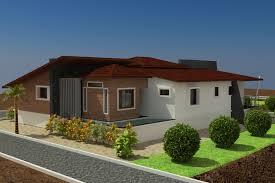 best farmhouse home plans