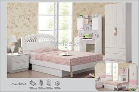 Childrens Oak Bedroom Furniture by Childrens Bedroom Furniture White Photos And Video