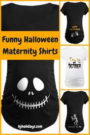 Toddler Boy Halloween Shirt best 10 halloween maternity shirt ideas on pinterest christmas