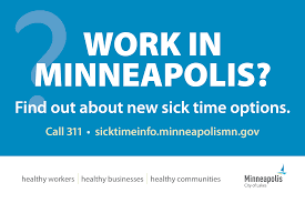 official website of the city of minneapolis