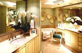 Country Bathroom Designs Bathroom French Country Master Bathroom Designs Modern Double