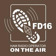 Ham Radio Business Cards Templates Rusk County Amateur Radio Club 2016