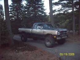 Dodge Ram 93 - 1993 dodge ram 150 information and photos zombiedrive