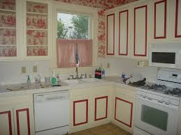 Ivory White Kitchen Cabinets by Modern Kitchen Wallpaper Large Size Of Kitchen Room Kitchen