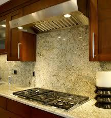 virtual kitchen designer idolza