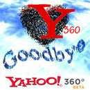 360 BLOG