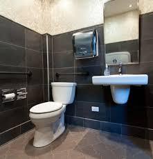 Handicap Bathroom Designs Office Bathroom Decorating Ideas Home Design